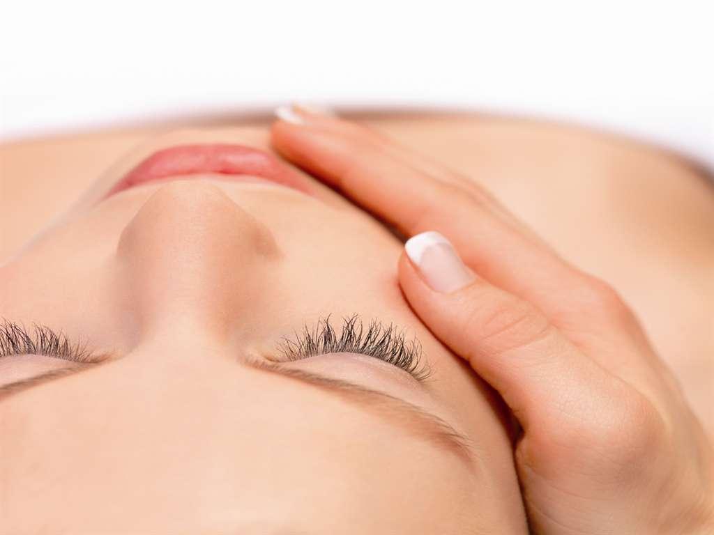 massage i alingsås